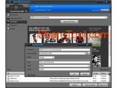 Speed MP3 Downloader 2.4.3.8 screenshot