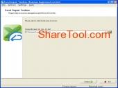 Excel Repair Toolbox 2.1.3 screenshot