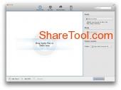 Kigo Video Converter Ultimate for Mac 6.0.2 screenshot