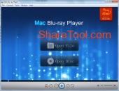 Macgo Windows Blu-ray Player 2.9.7 screenshot